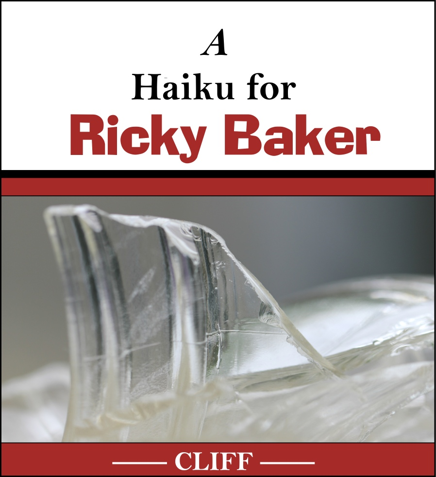 ricky-baker-frontpr1