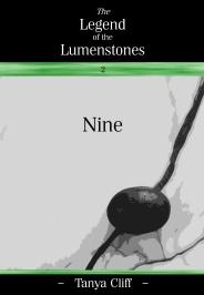 LumenCov2ebook