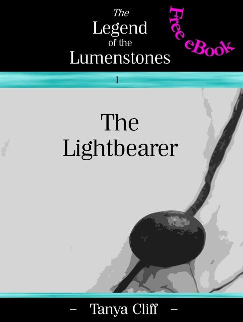 Lumfree1