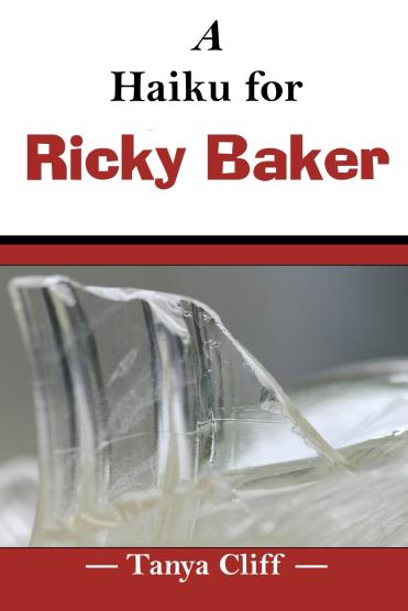 A_Haiku_for_Ricky_Ba_Cover_for_Kindle